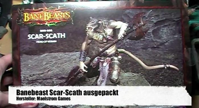 scar-scath