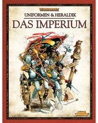 Review: Uniformen & Heraldik-das Imperium (Video)