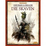 Review: Uniformen & Heraldik-die Skaven (Video)