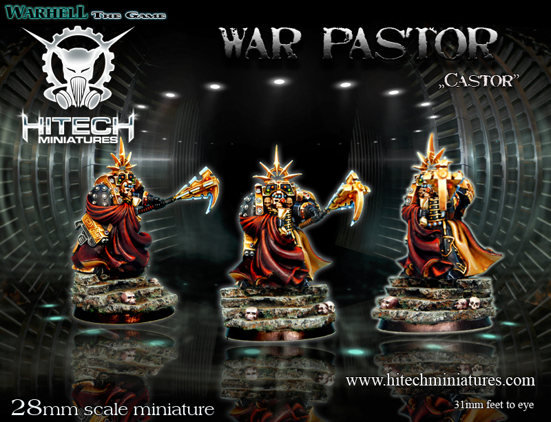 War_PAstor_Castor_final_painted__1