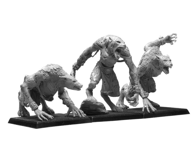 skinwolves