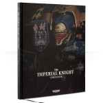 The Imperial Knight Companion durchgeblättert (Video)