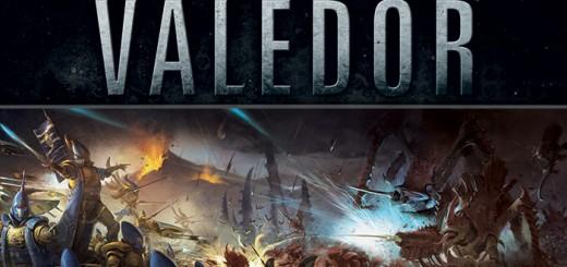 Apocalypse-Warzone-Valedor