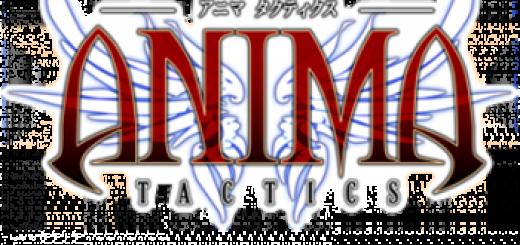 logo-anima tactics