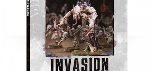 InvasionSwarms