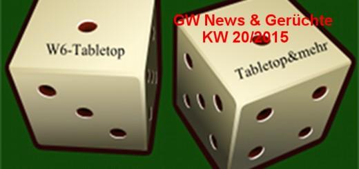 news kw 20-2015