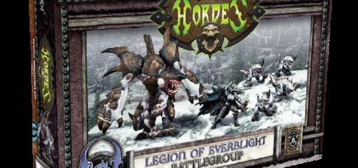 Hordes Battlebox 3D_Legion