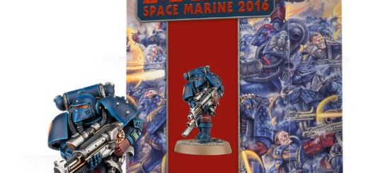 Imperial_Space_Marine 2016