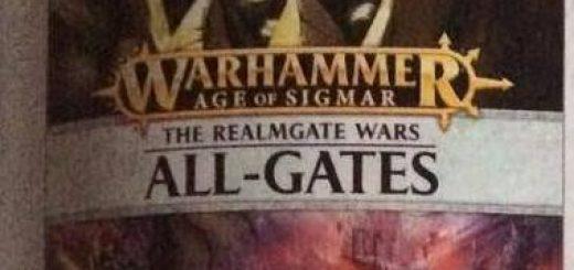 aos all gates cover