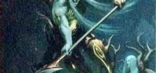 sylvaneth battletome