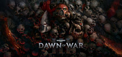 DoW3 WP3